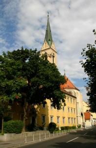 large_franjevacka-5418024321c29