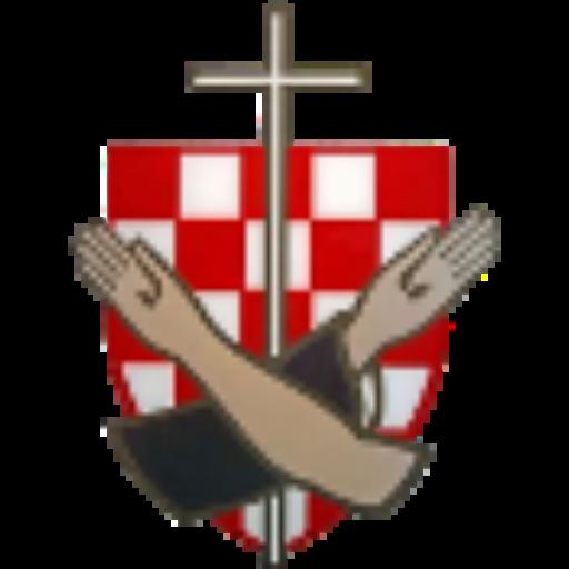 Hrvatska franjevačka provincija sv. Ćirila i Metoda