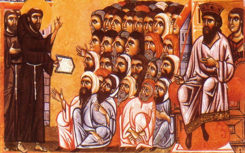 Povijest Reda Manje Braće 8