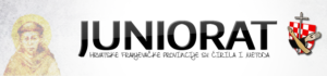 www.ofm.hr/juniorat