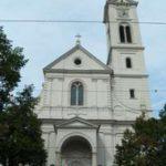 Graz – Hrvatska katolička misija