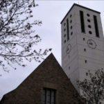 Heilbronn – Hrvatska katolička zajednica