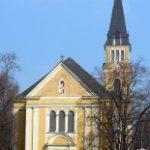 Linz – Hrvatska katolička misija