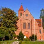 Nagold – Hrvatska katolička zajednica