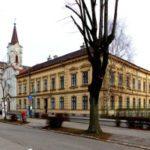 St. Pölten – Hrvatska katolička misija