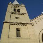 Subotica – Samostan sv. Mihovila