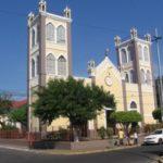 Chinandega – Nicaragua