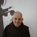 fra Bogdan Cvetković