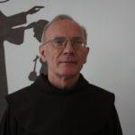 fra Franjo Jesenović