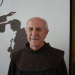 fra Franjo Tomašević