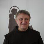 fra Ilija Vrdoljak