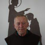 fra Velimir Tomašković