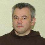 fra Ivan Miklenić