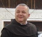 fra Josip Grubišić