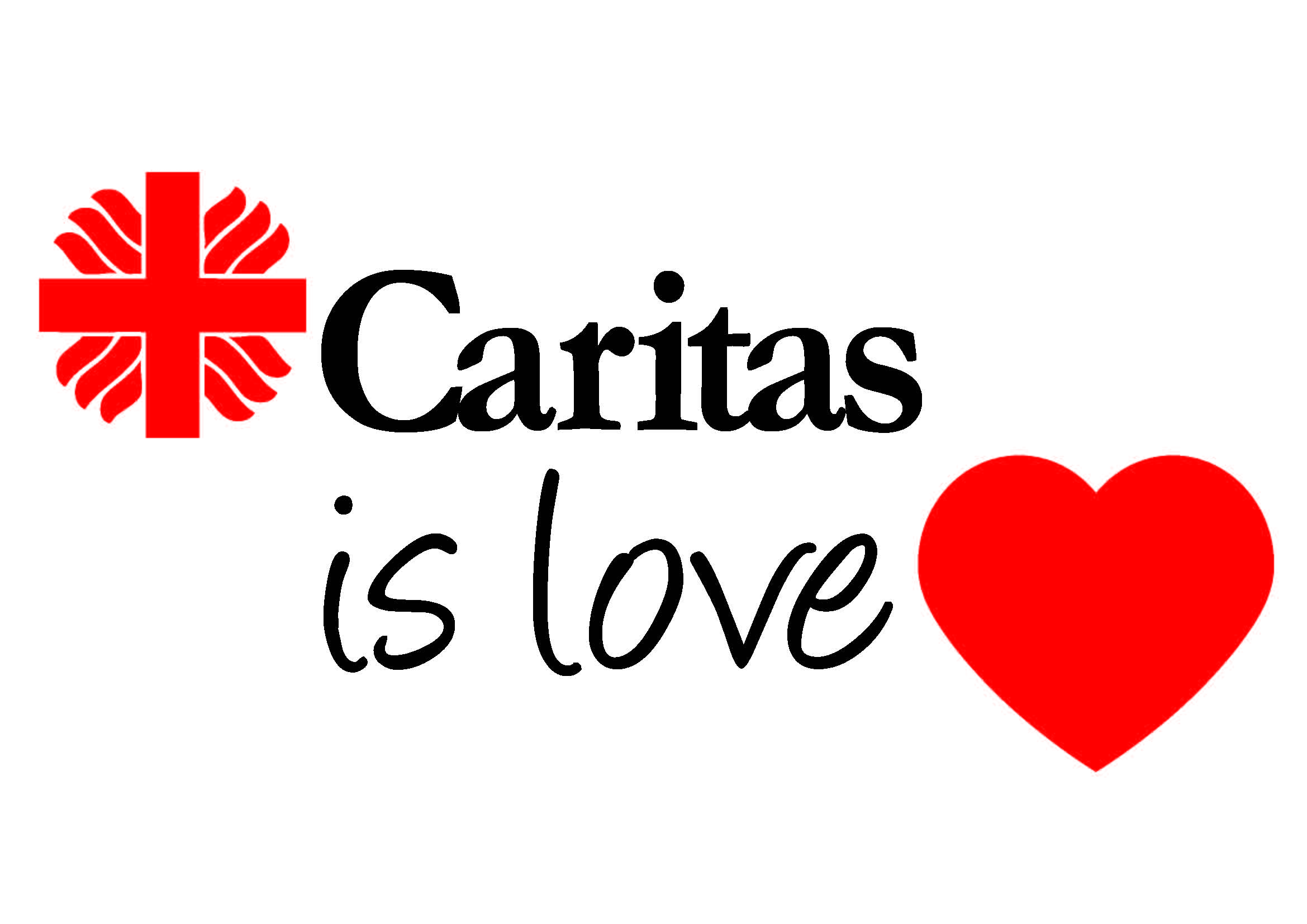 pages from caritas t shirt 3b aw